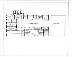 Floor Plan Of The House From Home Owners Perspective U201c U003ci U003eikun U003c I U003e Concept U003ci U003e U201d U003c I U003e Of