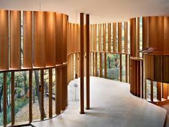 Light And Landscape - aecknowledge online continuing education units for architects