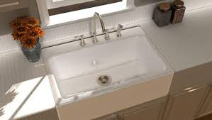 country style kitchen sink kitchen sink price stainless steel country style sink discount