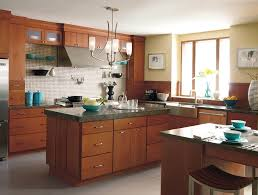 new kitchen cabinets ideas diy kitchen cabinets ideas home design ideas