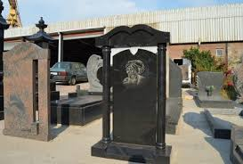tombstone for sale tombstone factory welcome to tombstone factory sa
