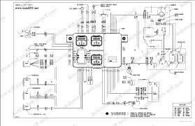 1988 yamaha waverunner service manual enfreeload