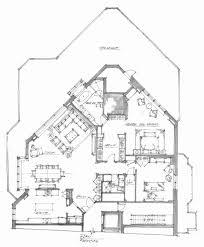 lodge house plans ski lodge house plans unique home les ensembliers house floor