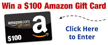 how to win gift cards somedayilllearn 100 gift card giveaway