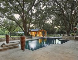 dallas outdoor living space capital renovations group