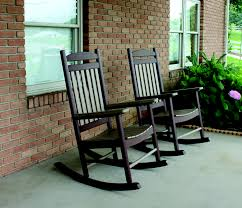 Chair Furniture Amish Outdoor Rocking Amish Made Lawn Furniture Picnic Tables Arthur Il