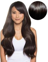 owner of bellami hair extentions bellissima 220g mochachino brown bellami hair extensions
