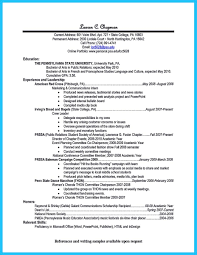 server resume template cool expert banquet server resume guides you definitely need
