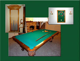 Pool Tables For Sale Used Ryanew Billiards Used Pool Tables For Sale