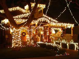 christmas lights 13 best places to see christmas lights in los angeles