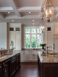 What Is A Coffered Ceiling by 12 Ways To Incorporate A Coffered Ceiling Into Your Home
