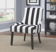 furniture chairs living room chairs chair cool amazing white accent chairs living room