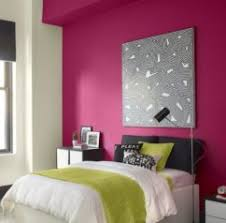 color schemes for small rooms home design bedroom color binations small bedroom wall colors small