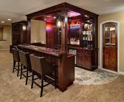 home bar interior design best 25 home bar designs ideas on basement bar