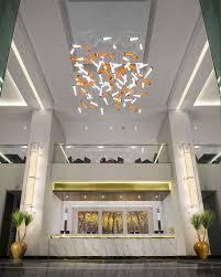 lexis hotel penang price olive tree hotel penang 2017 reviews u0026 hotel booking expedia