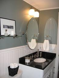perfect unique bathroom paneling bathroom paneling design ideas