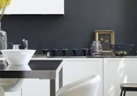 cuisine mur et gris 100 idees de carrelage gris cuisine