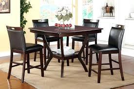 kmart furniture kitchen table kitchen tables at kmart dining room tables dining table dining