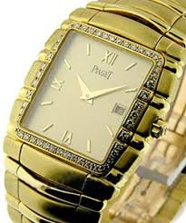 piaget tanagra essential watches