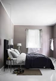 chambre taupe et emejing chambre taupe et noir gallery antoniogarcia info