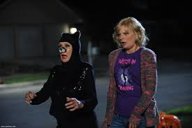 parks and rec halloween ranking all of the roseanne halloween episodes horrorgeeklife