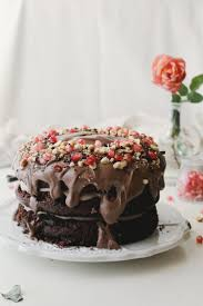 182 best cakes rustic images on pinterest candies cakes