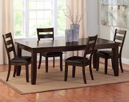 Dining Room Table Sets For Small Spaces Tables At Value City Dinette Sets For Small Spaces 3 Glass