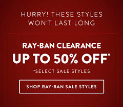 ray ban black friday sale sunglass hut 50 off ray ban clearance black friday is online