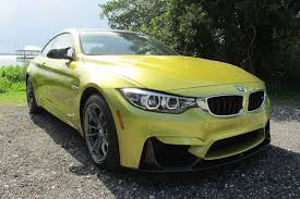 green bmw m4 new 2018 bmw m4 2dr car in melbourne b14180 melbourne bmw