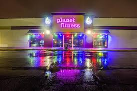 planet fitness gyms in pensacola davis highway fl