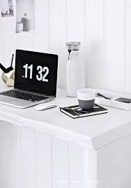 design my office workspace only deco love macbook pro hard drive storage and dropbox