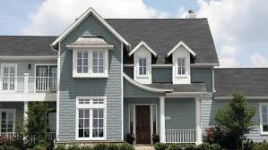 pittsburgh house styles pittsburgh exterior paint home design ideas