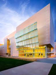 costea photography inc u2014 segerstrom music hall architectural