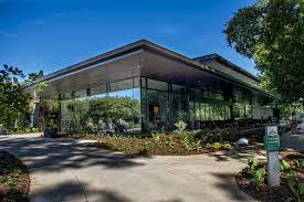 Atlanta Botanical Gardens by Linton Hopkins U0027 Botanical Garden Restaurant Is Being Rebranded As