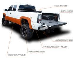 Rustoleum Bed Liner Kit Bed Liner Bed Liners Abilene Tx Black Armour Truck Bed Mats