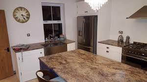 kitchen central island kitchen centre island stunning kitchen island for kitchen ideas