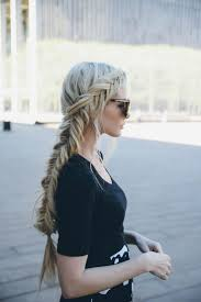 50 best long images on pinterest hairstyles long and