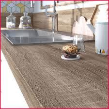 plan de travail cuisine stratifié leroy merlin carrelage plan de travail cuisine leroy merlin 252136 plan de