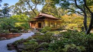 japanese style house plans sophisticated japanese style home design pictures best idea home
