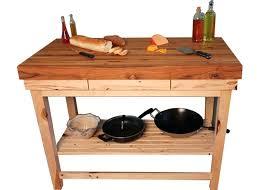 butcher block table on wheels butcher block table on wheels image of butcher block table with