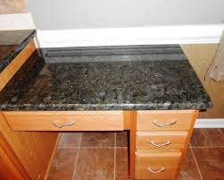7 best countertops images on pinterest countertops cabinets and