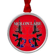 crossed gun ornaments keepsake ornaments zazzle