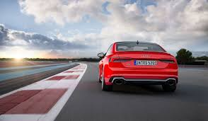 audi rs5 engine for sale 2017 audi rs5 uk price announced for powerful coupe evo