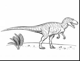 brilliant water dinosaur coloring pages with dino coloring pages