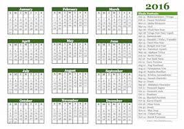 christian festivals christian religious calendar 2016