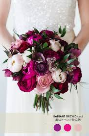 Light Purple Color by Best 25 Purple Winter Weddings Ideas On Pinterest Purple Winter