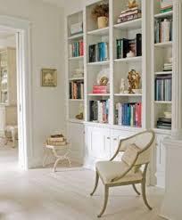 pdf bookcase classic design classic bookshelves amazing classic