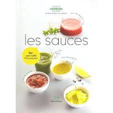magazine cuisine gratuit livre recette thermomix tm5 pdf gratuit cuisine gate facile