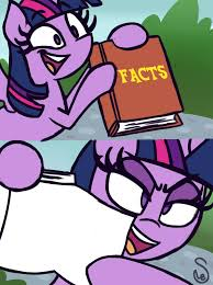 Edit Foto Meme Comic - 1589311 2 panel comic alicorn artist quarium edits comic ed
