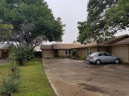 rental homes in lubbock tx 79413 homes com